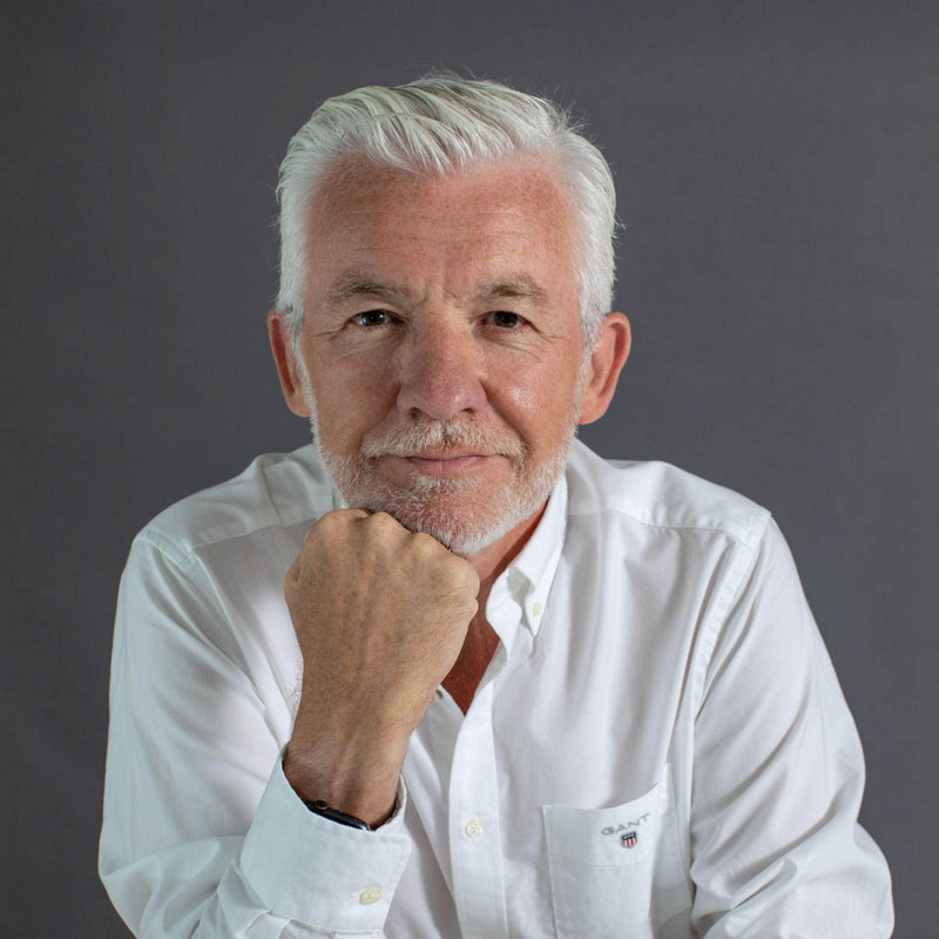 Alan O'Neill Tara Nolan Game Of Teams Podcast