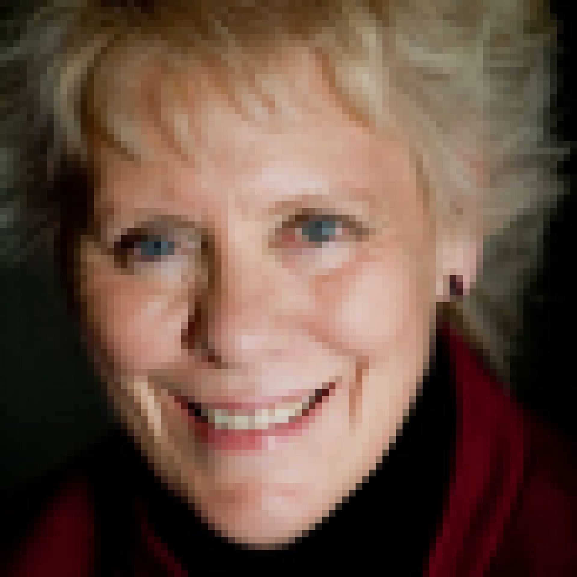 Marita Fridjhon