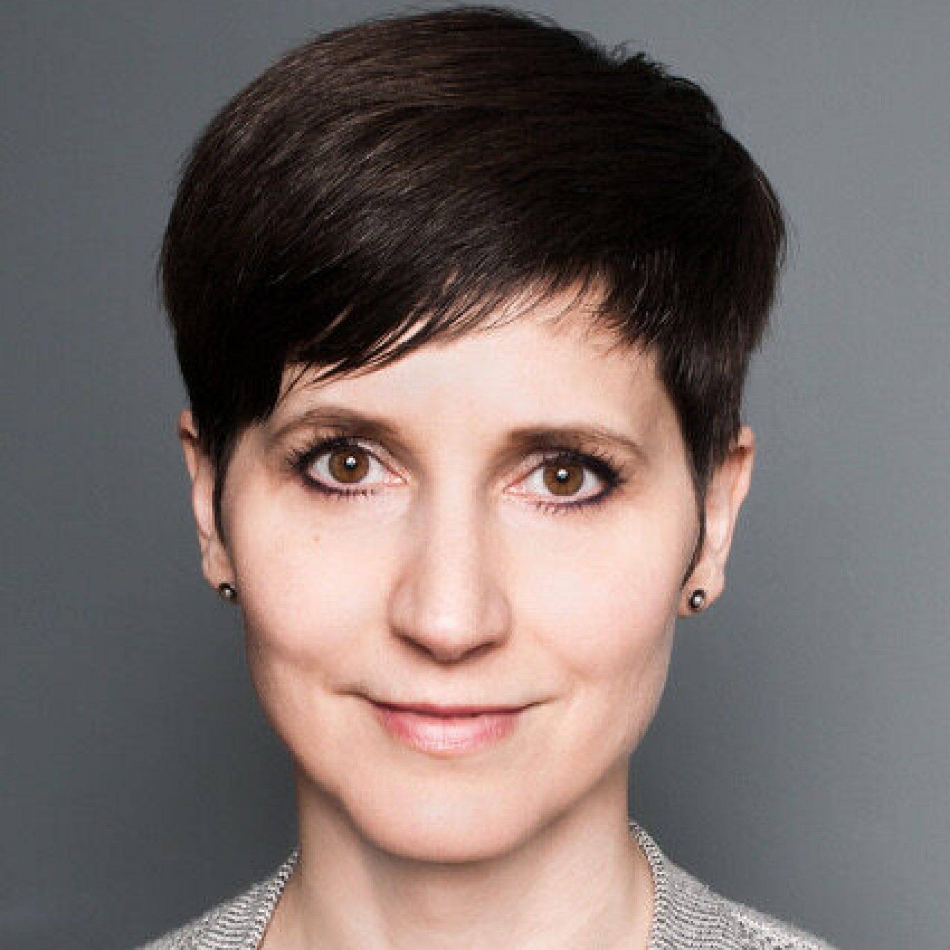 Nadja Taranczewski