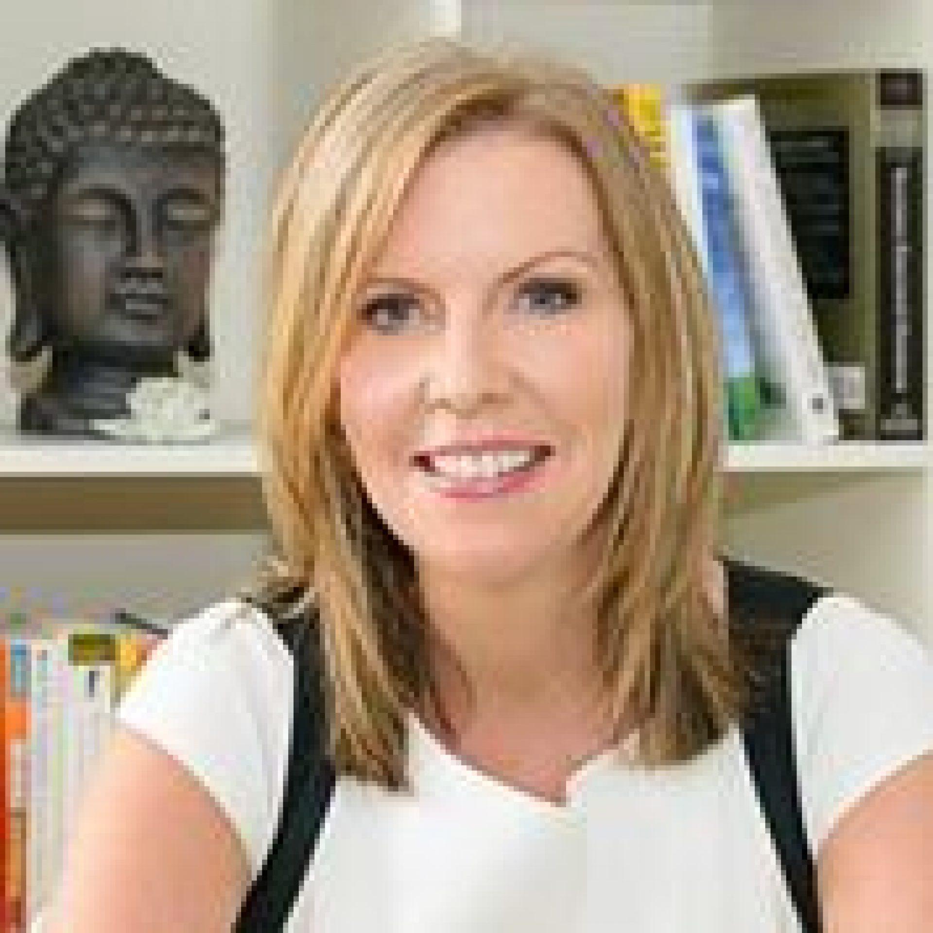 Sue linkedin